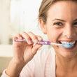 歯磨きは危険!! ~…