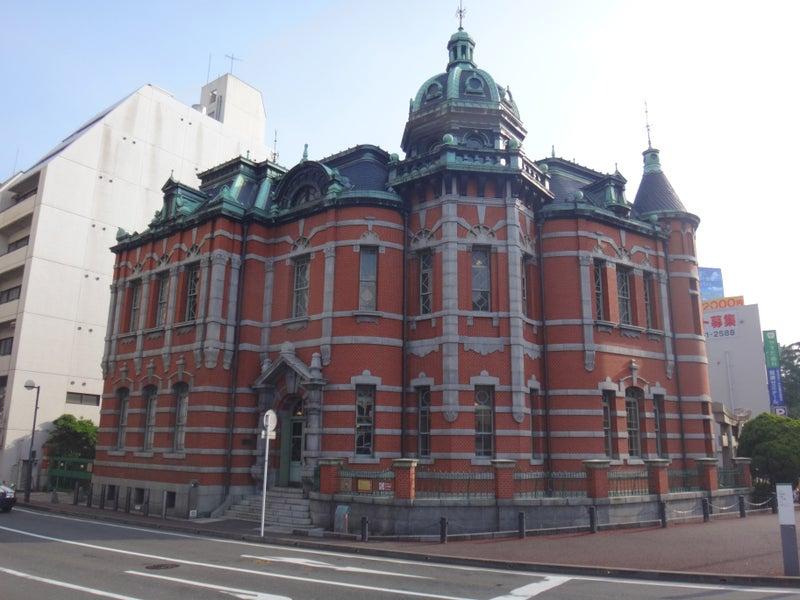 建物 西洋