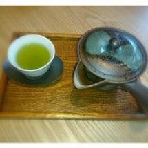 茶CAFE 竹若 ~…