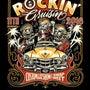 The Rockin…