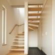 階段の考え方