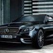 Mercedes-A…