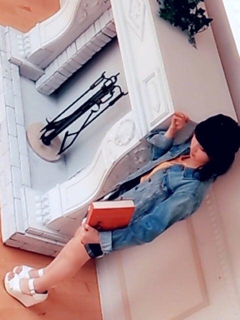 藤井梨央ちゃんを応援するスレ☆ジップロック26袋目【こぶしファクトリー】©2ch.netYouTube動画>21本 ->画像>110枚
