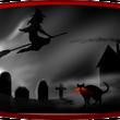 ネコの幽霊とヤニお化…