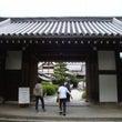 大覚寺とコスプレイベ…