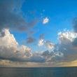 思い出の石垣島