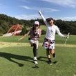 ゴルフっ☆そらちゃん…