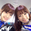森木美和さん♡さくま…