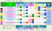 16_d_1009_03
