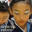 【かわさき舞祭 20…