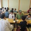 土曜津山一般将棋教室…