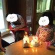 札幌市南区児童デイサ…