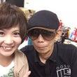 10/8 ell→金…