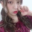 平尾優美花ちゃんの今…