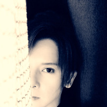 new wave f…