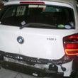 BMW 116iの事…