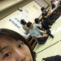 演人の夜 稽古4!