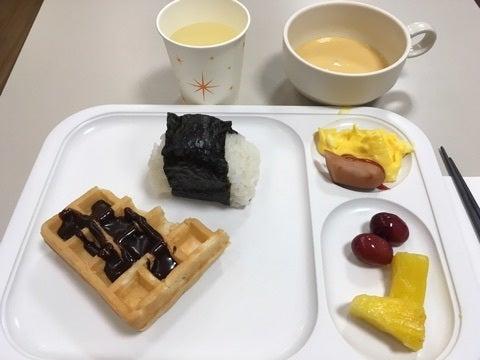 初ブログ - 独女のスキルス胃がん日記♪