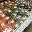 お惣菜、お弁当の販売…