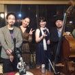 浅草ジャズは楽しい