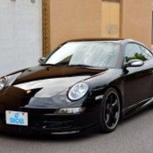 Porsche911…