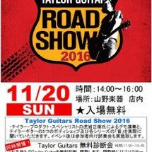 Taylor Gui…