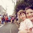 用賀神社祭り