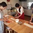 【野菜の切り方レッス…