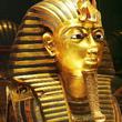 超古代文明337A「…