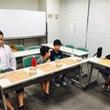 10月9日の教室