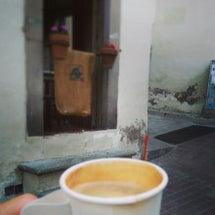 Cafe Tal カ…