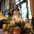しのちゃんの結婚式♡
