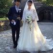 女神の結婚式〜軽井沢…