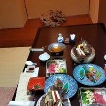 湯元齋藤旅館 (長野…