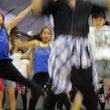 【かわさき舞祭201…