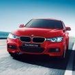 ニュー BMW 31…