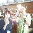 横浜 大桟橋ホール …