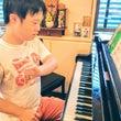 笑うピアノレッスン