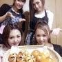 ♡パン教室♡