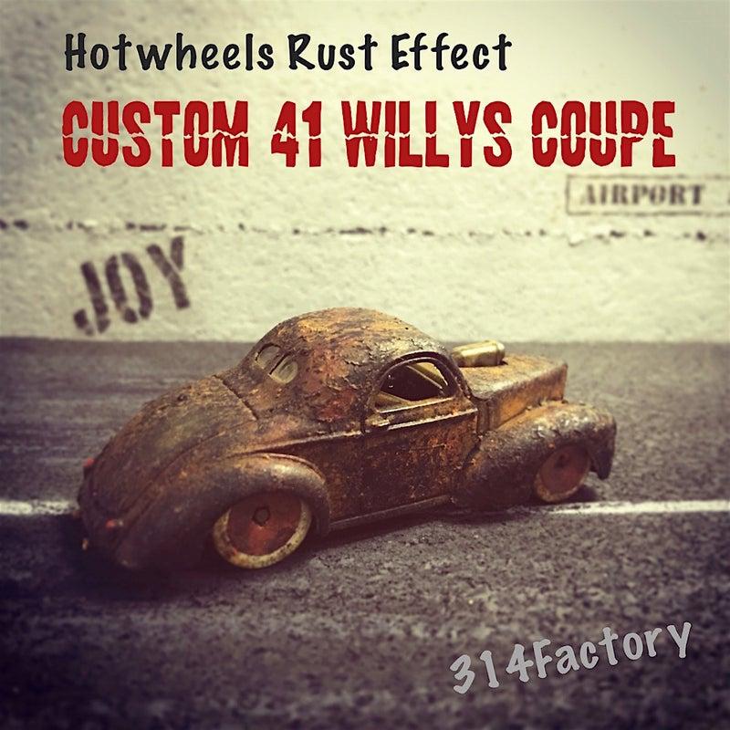 HotwheelsCustom'51WillysCoupe