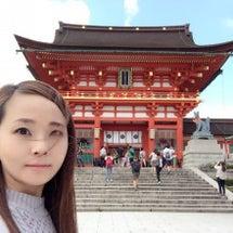 ■ 福岡出張の帰りに…