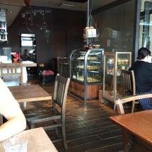 ソラマメカフェ