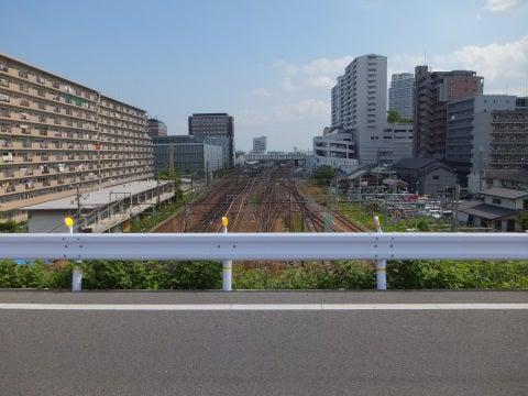草津川01
