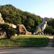 恐竜公園☆