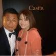 CASITA15周年…