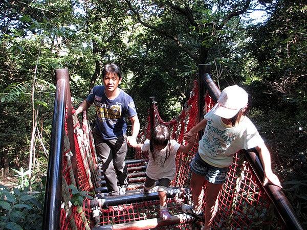 須磨離宮公園2