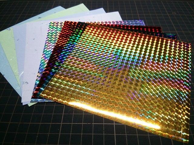ハート 折り紙:折り紙 キラキラ-ameblo.jp