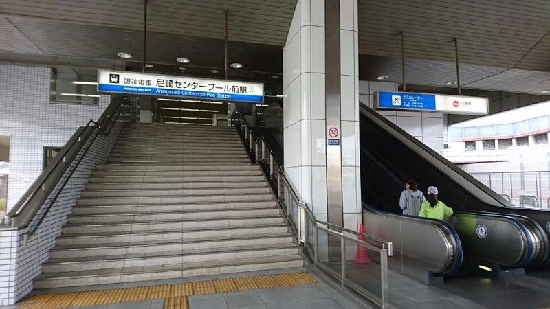 矢口聖志の鉄道最前線!阪神電車のある風景。第124回・変わりゆく阪神沿線。