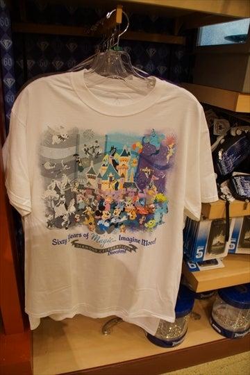 World of Disney その4
