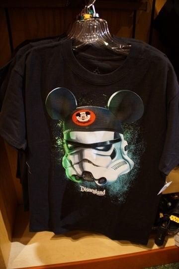 World of Disney その13